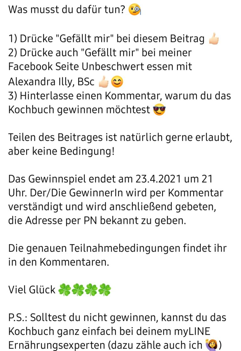 Screenshot_20210610-133801_Facebook
